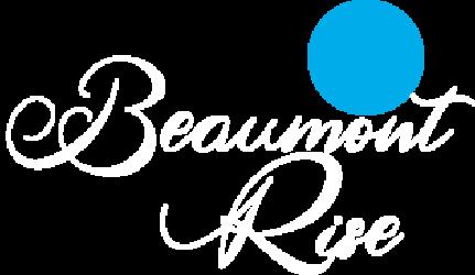 Beaumont Rise Estate